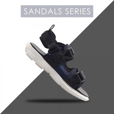 Cover Produk Sandal